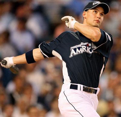 Opinion Grady sizemore baseball player nude