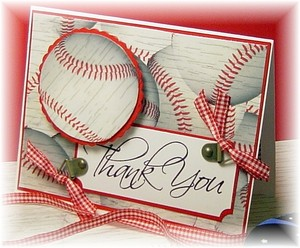 baseball-thank-you-001.jpg