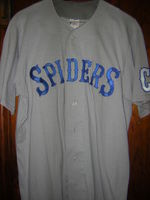 Thumbnail image for spidersjersey.jpg