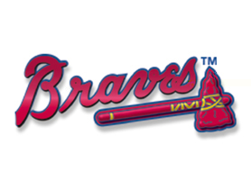 atlanta-braves-logo1.jpg